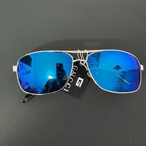 Brand new sunglasses